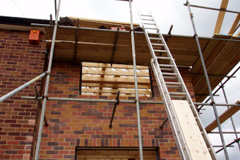 trusted extension quotes Flixton